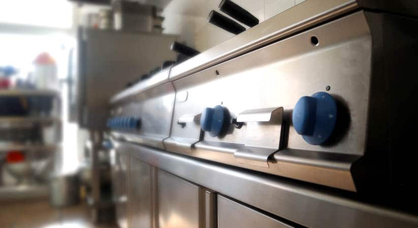 All you need to know about commercial kitchen equipment     AtiNaz