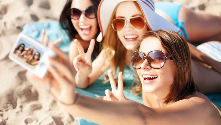 Polarizing Sunglasses